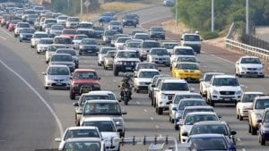 perth_freeway_traffic