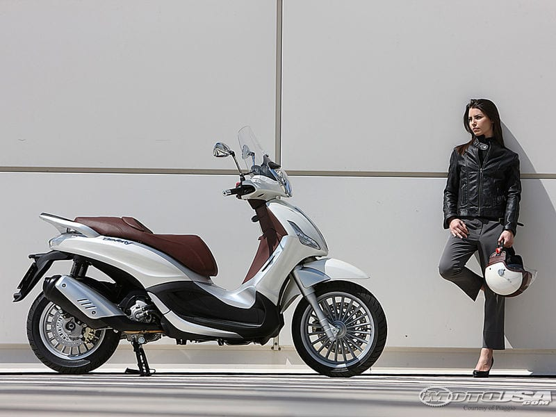 piaggio beverly sport touring 350 abs | ace scooters