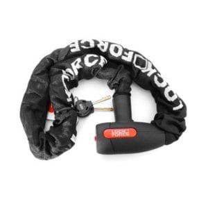 Chain lock Anaconda