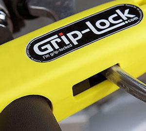 Griplock