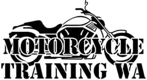 Getting Licensed | Ace Scooters & Motorcycles