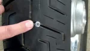 puncture_1
