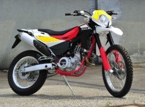 swm-rs-650-bike