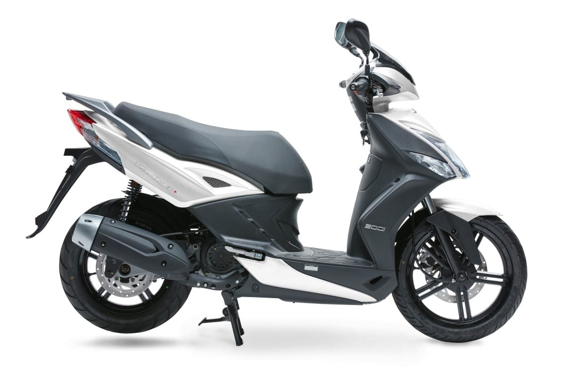 kymco agility 16 200 ace scooters. Black Bedroom Furniture Sets. Home Design Ideas